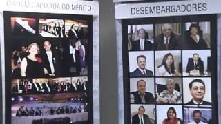 Jornada mostra como a psicologia jurídica auxilia magistrados a julgar conflitos