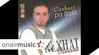 Nexhat Osmani - Fukaraja