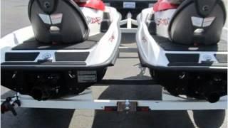 2. 2005 Seadoo 3D Used Cars Collinsville OK