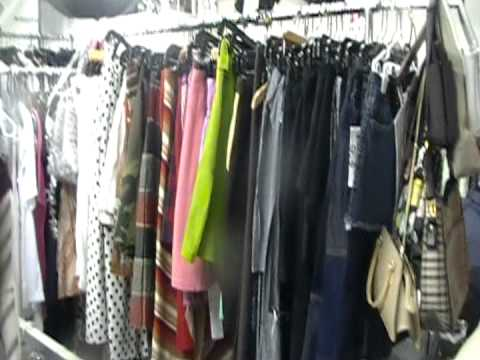 DRINK HOT JUICY SEXY SKIRTS NOW AT BRITBOY FASHIONS LIVE ON BRITBOY FASHIONS TV