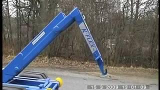 K-Flex 5000