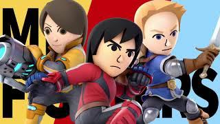 Super Smash Bros. Ultimate - Version 3.0 Update Trailer by GameTrailers