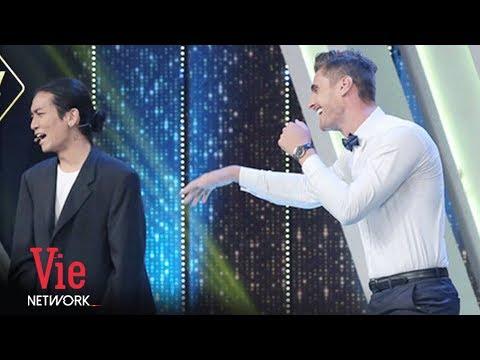 Trấn Thành Hả Hê Khi Người Ây Không Chọn BB Trần | Hài Mới 2019 [Full HD] - Thời lượng: 32:52.