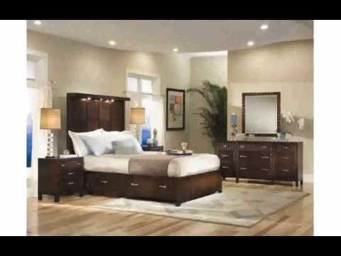 schlafzimmer gestalten f r wenig geld. Black Bedroom Furniture Sets. Home Design Ideas