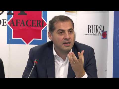 Continuitatea - cel mai important aspect al Strategiei de dezvoltare a României