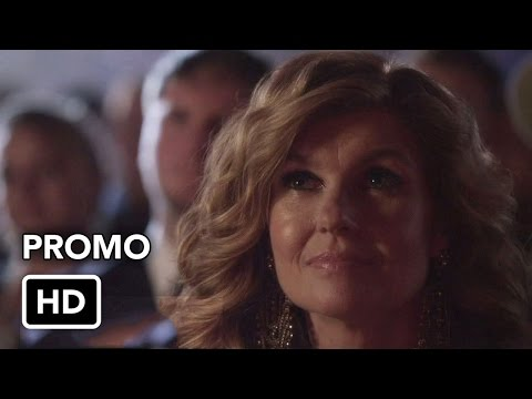 Nashville 3.08 (Preview)