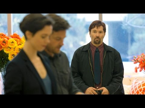 THE GIFT Trailer Review – AMC Movie News