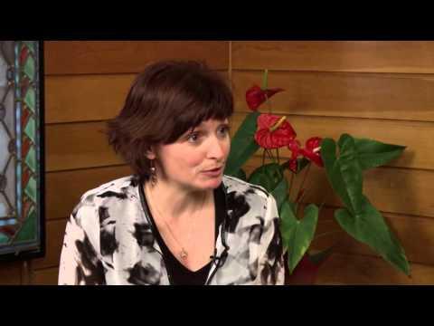 Karinne Cicchino, Une femme engagée autant comme formatrice Chez COMMEUNIQUE que dans sa vie personnelle.