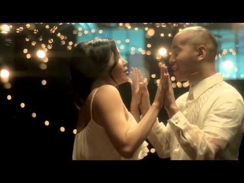 Step by Mikey Bustos x Catherine Ricafort from Prison Dancer : sneak peek