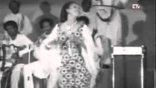 Lome Bewerewere - Zenebech (chera Qeresh ) Ethiopian Old Song