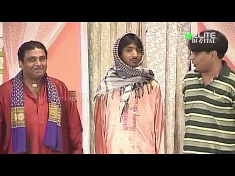Video Best Of Gulfaam and Sajan Abbas New Pakistani Stage Drama Full Comedy Funny Clip download in MP3, 3GP, MP4, WEBM, AVI, FLV January 2017
