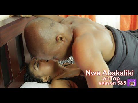 Nwa Abakaliki OnTop Season 3&4 Nollywood 2019 latest Igbo film