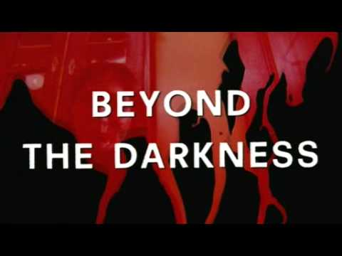 trailer for Beyond the Darkness (1979)