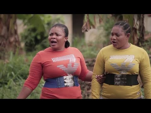 Now Showing -MORUFA ATI ANIFA - Latest 2018 Yoruba Movie Trailer
