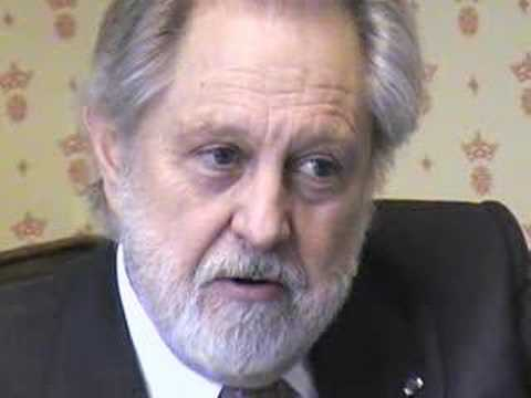 Challenges Facing Britains Democracy | Official Website of David Puttnam | Atticus Education | Politics & Ethics