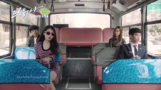 Video Kim Soo Hyun | Baek Seung Chan (Teaser 5 in 1) MP3, 3GP, MP4, WEBM, AVI, FLV April 2018