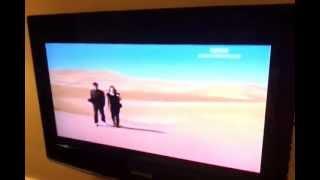 Live TV YouTube video