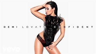 Demi Lovato - Mr. Hughes (Audio)