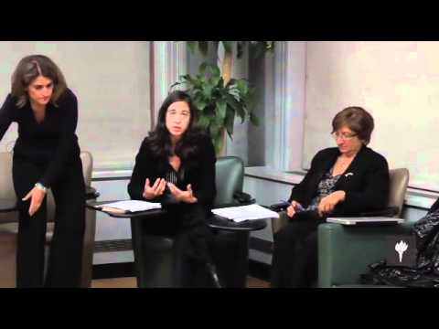Die Rolle von Bildung und Innovation in Environmental Sustainability