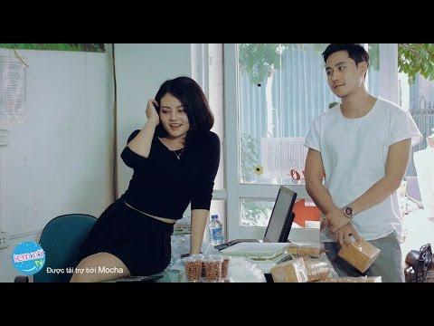 Hài Kem Xôi TV Tập 120 - Chết con mái già