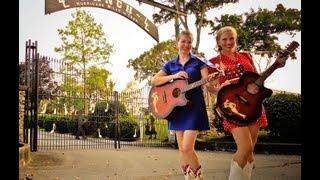 Download Lagu Loretta Lynn's Ranch Hurricane Mills, Tennessee You Ain't Woman Enough Mp3