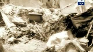 June 23, 1980: The day Sanjay Gandhi died Part-1 full download video download mp3 download music download