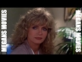An Element of Truth (1995) Donna Mills TV Movie