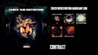 New EP of my Groove Metal/Djent project Check the DistortionBuy this album here:https://checkthedistortion.bandcamp.com/album/contrast-epSupport Check the Distortion here: https://www.facebook.com/checkthedistortionhttp://got-djent.com/band/check-the-distortionSubscribe: https://www.youtube.com/user/checkthedistTrack list:1. Perfection of lie 00:00 - 03:572. Suicide Instinct 03: 58 - 09:193. Contrast 09:20 - 13:48
