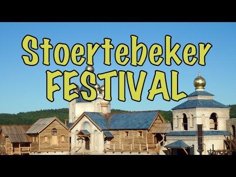 Störtebeker Festspiele in Rügen, Ralswiek, Germany