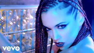 J Sutta Distortion music videos 2016