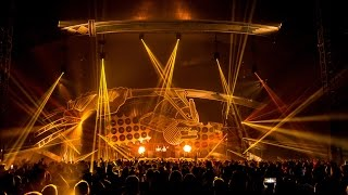 Video Defqon.1 2015 | BLACK | Saturday | Miss K8 MP3, 3GP, MP4, WEBM, AVI, FLV Desember 2017