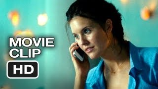 Nonton Taken 2 Movie Clip   Parents Are Taken  2012    Liam Neeson Movie Hd Film Subtitle Indonesia Streaming Movie Download