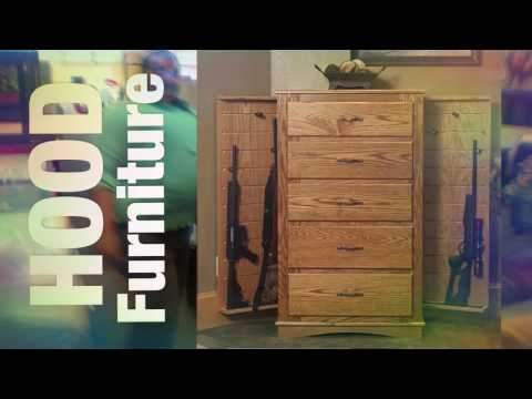 Best Guetto Furniture Store Commercial Ever ! Must See Video ! Funniest Clip! HOOD Furniture