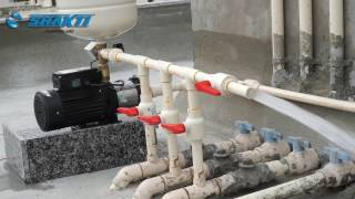Video How to Install SH Pressure Booster Pump? Learn From the Video MP3, 3GP, MP4, WEBM, AVI, FLV Oktober 2018