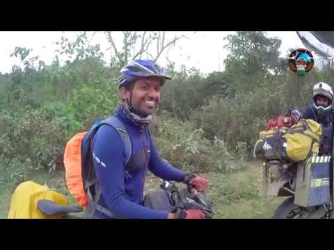 Download WORLD RIDE 2017 || EP 188 || World Tour On A Cycle HD Mp4 3GP Video and MP3