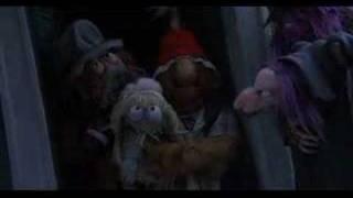 Download Lagu Die Muppets Weihnachtsgeschichte - Scrooge Mp3