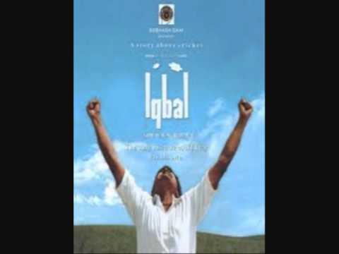 Video Iqbal - Aashayein download in MP3, 3GP, MP4, WEBM, AVI, FLV January 2017