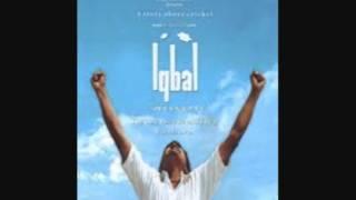 Video Iqbal - Aashayein MP3, 3GP, MP4, WEBM, AVI, FLV Juni 2018