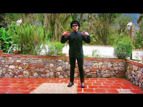 VINE SHUFFLE DANCE #5 | Throttle x Michael Bubble - My kind of girl
