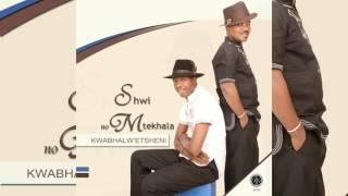 Video Shwi NoMtekhala ft Khuzan & Izingane Zoma Sibuyile isthandwa sam MP3, 3GP, MP4, WEBM, AVI, FLV Desember 2018