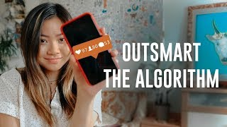 Video EXPOSING how instagram algorithm actually works ( watch this before you post ) MP3, 3GP, MP4, WEBM, AVI, FLV Oktober 2018
