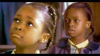 Video 1990's Child Stars All Grown Up MP3, 3GP, MP4, WEBM, AVI, FLV Juli 2018