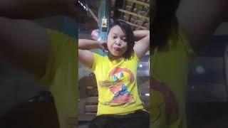 Video Balasan buat silvia agustina MP3, 3GP, MP4, WEBM, AVI, FLV April 2018