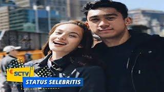Video Ditolak Calon Mertua, Benarkah Chelsea Resmi Putus? - Status Selebritis MP3, 3GP, MP4, WEBM, AVI, FLV Maret 2019