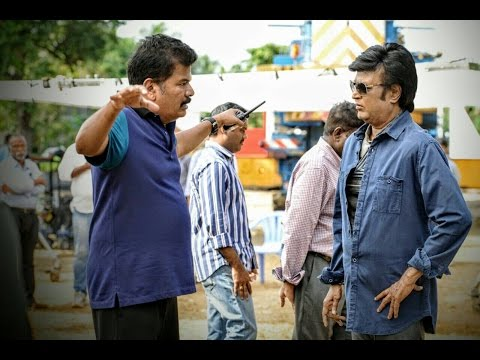 Latest-Update-on-Endhiran-2-0
