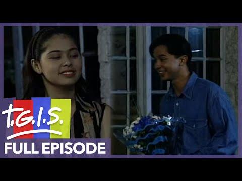 T.G.I.S. | Full Episode 61