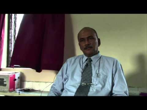 pourquoi la guerre au sri lanka