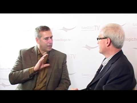 ABDC – Chris Moore, City of Edmonton – Analytics, Big Data, and The Cloud