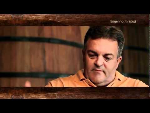 Cachaça Santo Grau – Episode 3