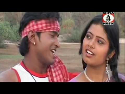 Video Santhali Songs Jharkhand 2017 - Disom Sadara | Santhali Video Songs Album - Huldia Kuli download in MP3, 3GP, MP4, WEBM, AVI, FLV January 2017